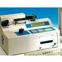 中西(DHS)敏感蛋白检测仪 型号:MP01-TANNOMETRE 库号:M406006