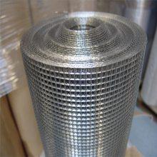 轧花铁丝网 桥梁焊接网 电焊网片价格