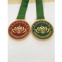 青岛专业金属奖章定做、福州比赛奖章设计、北京金银铜奖牌工厂