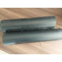 上海土工膜厂家价格0.75mm沉淀池专用#欢迎咨询