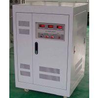 中邦电气三进单出高精度变频电源ZBBP31-10KS工频隔离50HZ/60HZ自由转换厂家直销