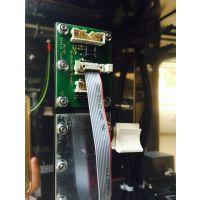 西门子一氧化氮分析仪7MB2337-0PT06-3NW1多少钱?