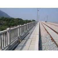 湛江混凝土栏杆价格,混凝土护栏制作厂家