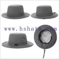 渔夫帽子专业生产厂家