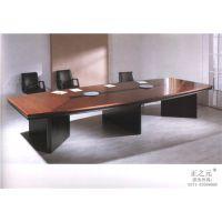 会议桌,会客桌,洽谈桌正之元zzy-hyz11