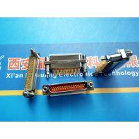 西安骊创新品J30J系列连接器型号齐全J30J-9TJL-600MM带线标