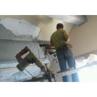 唐山加固公司分享房屋改造加固要怎么做才能做好?