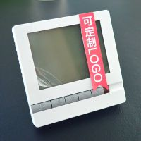 亿凯供应2018热卖款中央空调液晶温控器YK-PG-7A