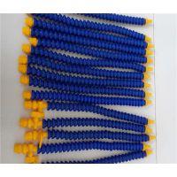 磁座式可调塑料冷却管盛普诺定制耐高温耐腐蚀冷却管
