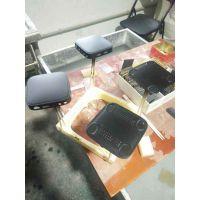 惠州3d做样手板模型