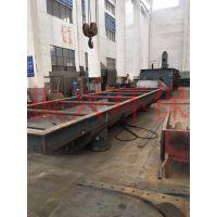 橡胶污泥四轴桨叶烘干处理器 常州干燥设备