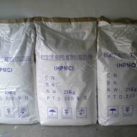 厂家直销20万粘度羟丙甲基纤维素 HPMC 建筑胶粉 免熬建筑胶水原料 现货供应