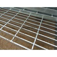 锯齿型镀锌钢格板出厂价