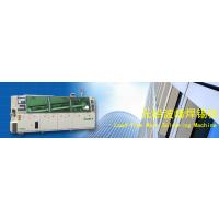 和西SMT小王WS-400PC-N热风预热无铅氮气波峰焊机