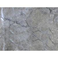 缘源发石材供应拿铁灰大理石