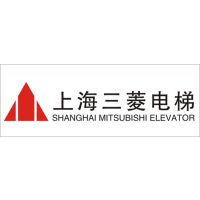 上海三菱电梯--N300S型电梯轿顶