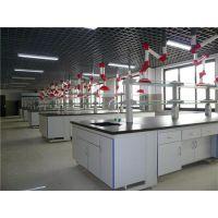 山西省试验台公司|欧贝尔|食品厂试验台公司