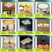 富商公司ARHYS现代简约金色卧室床头壁灯 过道灯 餐厅楼梯壁灯led水晶壁灯