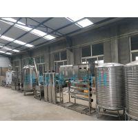 山东潍坊戈盾车用尿素玻璃水防冻液生产设备
