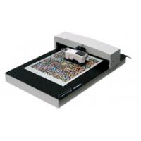 回收柯尼卡美能达ColorScoutA3+ XY 维修自动测色工作台