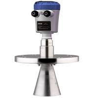 SLDL5216雷达液位计 6.3GHz 液体测量 喇叭口天线