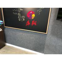 仁化软木板大尺寸3佛山标签板软木板W木质照片留言软木板