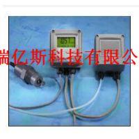 RYS-Q45S湿式硫化氢气体检测仪哪里优惠如何使用