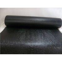 山东旭泰厂家直销 SBS防水卷材 ***新型防水材料 产品形状层状 卷板