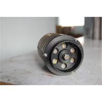 耦合器滤芯C046-16-06永科现货供应