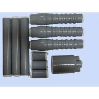 优质东莞电缆电力生产工厂出售