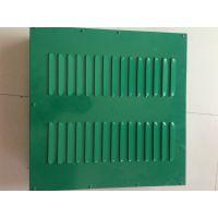 定制工地专用声屏障 机械加工专用声屏障 镀锌板材质 厂家直销