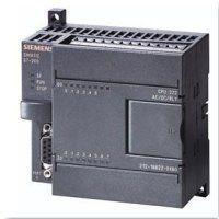 西门子CPU模块6ES73172AK140AB0供应