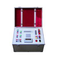 KDJB-IV单相智能继电保护测试仪