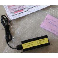 国产CD-60梧州市激光测距传感器