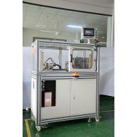 工业线束焊接,超声波焊接,专业端子焊接设备20KH超声波