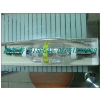 Ushio DXL-45BA灯泡/巴可DP100放映机灯泡