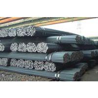 北京钢材市场一米25mm价格|hrb400e钢材报价