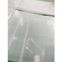 气泡膜生产厂家苏州大喜包装生产是一种质地轻、透明性好、无毒、无味的新型塑料包装材料,可对产品起防湿、