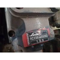 低价处理林德液压系统主阀批发合金钢