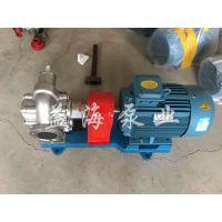 价格优惠树脂泵齿轮油泵