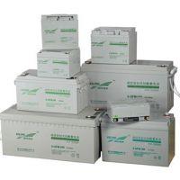广东UPS电源蓄电池总代理 科华UPS蓄电池 不间断电源销售报价
