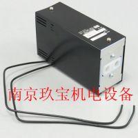 MX-808ST-S日本EMP真空泵CM-15-24原装玖宝销售
