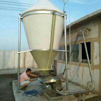 大型猪场专用全自动喂料设备 海宇畜牧设备厂热卖中