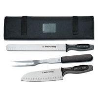 美国戴斯特DEXTER 29883 (VCC3) 刀具三件套