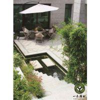 浙江园林景观设计、一禾园林(图)、园林景观设计找哪家