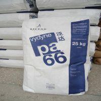 供应 注塑级尼龙 耐高温尼龙 40%矿物增强PA66 美国首诺 R-220
