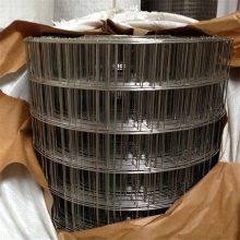 围栏电焊网 煤矿焊接网 电焊网生产商