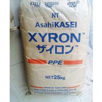 XYRON L554V 增强阻燃V-1 40%填料PPO