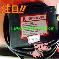 KP772日本正英KP772瓦斯高压包KP772高压点火器厂价