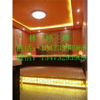http://himg.china.cn/1/4_435_235572_525_700.jpg